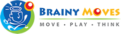 Chinese Brainy Moves Site
